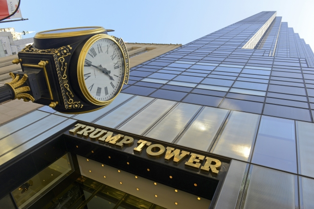 Trump Tower Clock 2.jpg